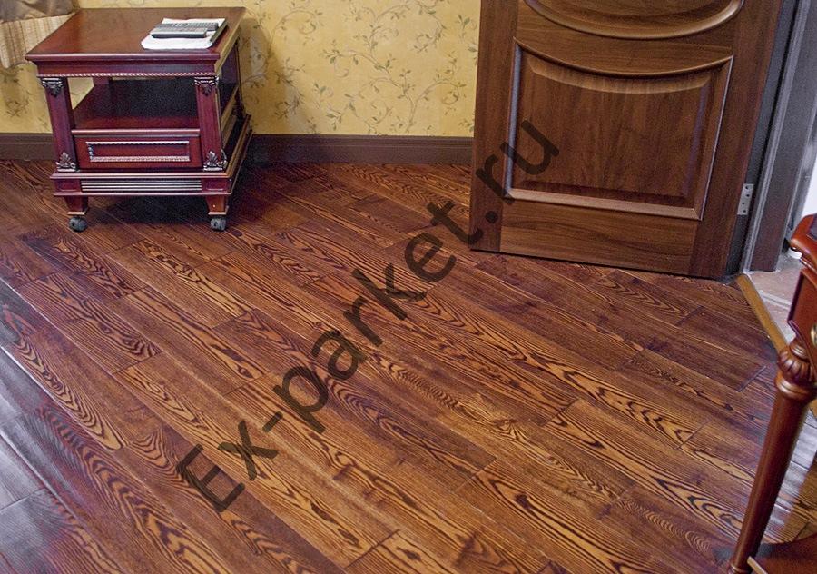 isolation parquet ch ne prix m2 nancy 54 cout. Black Bedroom Furniture Sets. Home Design Ideas