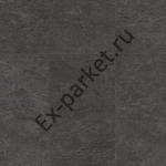 Ламинат Quick-Step, коллекция Exquisa