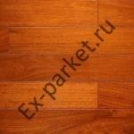Массивная доска Jakarta Flooring коллекция Mars (Марс)