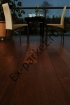 Массивная доска Jakarta Flooring (Джакарта Флоринг)