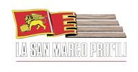 La San Marco Profili