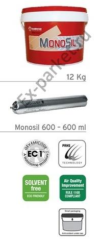 MONOSIL