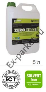 Zero Filler
