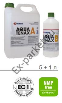AQUA TENAX