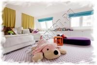 Увлажнитель воздуха для детской комнаты, как VENTA обеспечивает благоприятный микроклимат для новорождённых.