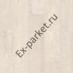 Паркет Quick Step, коллекция Imperio