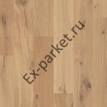 Паркет Quick Step, коллекция Palazzo