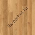 Паркет Quick Step, коллекция Castello