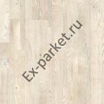 Паркет Quick Step, коллекция Variano