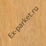 Штучный паркет EkzoFloor (Экзофлор)