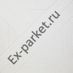 Модульный паркет Marco Ferutti, коллекция LINEA