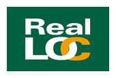 RealLOC