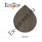 Обрабока маслом Экотоп (Ecotop)