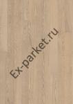 Паркетная доска Upofloor, коллекция Art Design