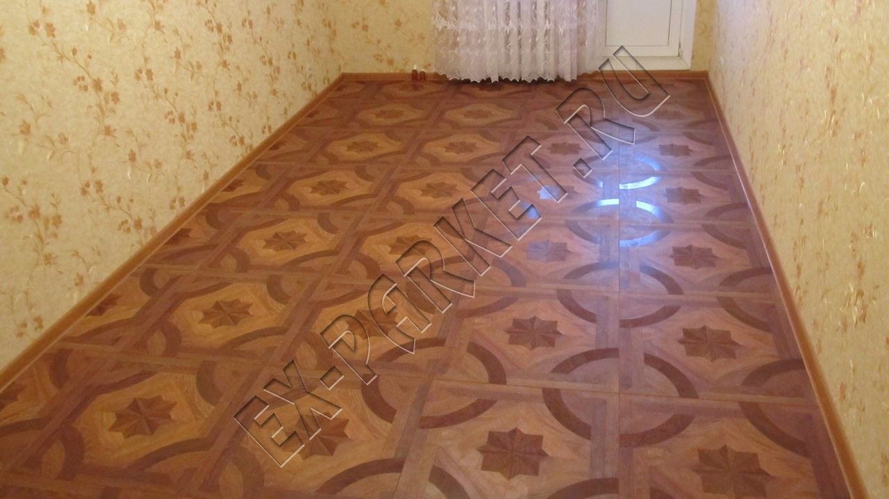 Comment poncer un parquet vitrifie exemple de devis for Poncer parquet vitrifie