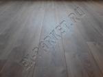 Укладка ламината Balterio, коллекция Xperience Plus