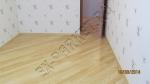Монтаж или укладка массивной доски Magestik Floor