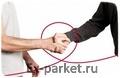 Преимущества сотрудничества с компанией Эксклюзив Паркет