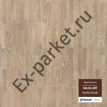 Паркетная доска Tarkett (Таркетт), коллекция Salsa Art