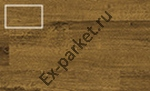 Ламинат Balterio, коллекция Vitality Diplomat