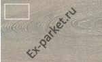 Ламинат Balterio, коллекция Vitality Deluxe 2V/4V