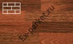 Ламинат Balterio, коллекция Vitality Original