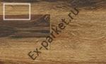 Ламинат Balterio, коллекция Vitality Lungo