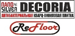 ReFloor, Decoria
