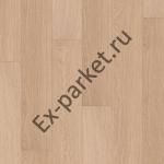 Ламинат Quick-Step, коллекция Impressive и Impressive Ultra