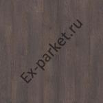 Ламинат Quick-Step, коллекция Perspective