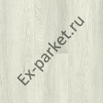Ламинат Balterio, коллекция Magnitude