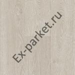 Ламинат Balterio, коллекция Tradition Elegant