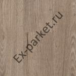 Ламинат Balterio, коллекция Xperience Plus