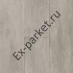 Ламинат Balterio, коллекция Stretto