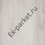 Ламинат Balterio, коллекция Dolce