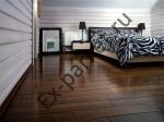 Кварц-виниловая плитка NOX EcoClick (ЭкоКлик)