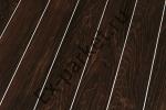 Ламинат Falquon (Фалькон), коллекция Silver Line Wood (Сильвер Лайн Вуд)