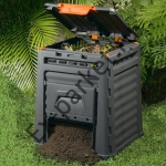 Eco Composter