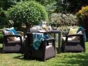Набор мебели Corfu Fiesta