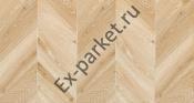 Инженерная паркетная доска французская ёлка Tavolini Floors (Таволини Флорс)