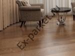 Паркетная доска Tavolini Floors (Таволини Флорс)