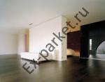 Инженерная паркетная доска Tavolini Floors (Таволини Флорс)