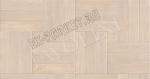 Массивная доска Tavolini Floors, коллекция LehoFloors
