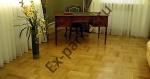 Массивная доска Tavolini Floors (Таволини Флорс)
