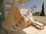 Уличный подвесной гамак Jamber