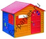 Игровой домик Marian Plast (360)