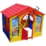 Игровой домик Marian Plast (560)