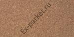 Замковой пробковый пол Ruscork, коллекция Eco Cork Premium XL