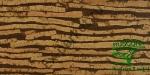 Замковой пробковый пол Ruscork, коллекция Eco Cork Home