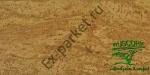 Клеевой пробковый пол Ruscork, коллекция Eco Cork